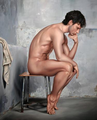 Homage Rodin