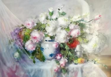Breeze of sweetness (Artwork to order)