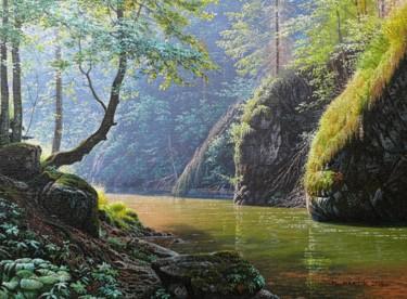 Majestic nature / Nature majestueuse