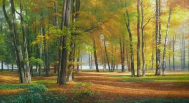 Magical autumn / Automne magique