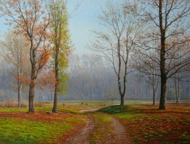 Magical autumn 2 / Automne magique