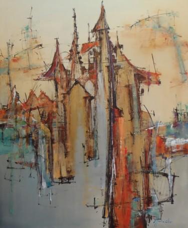 Castles on Rhein