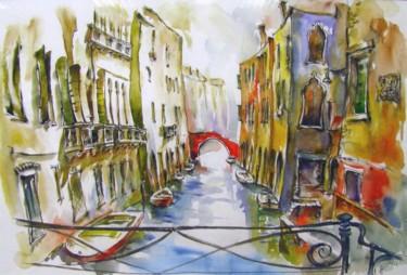 Cannaregio (Venice)