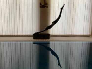 Dive (big)
